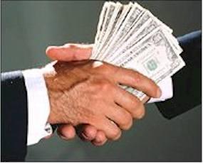 """Résultat de recherche d'images pour """"corruption en algerie"""""""