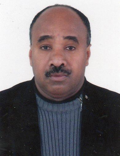 d'Ahmed Kerroumi -professeur d'université et militant de la CNCD-