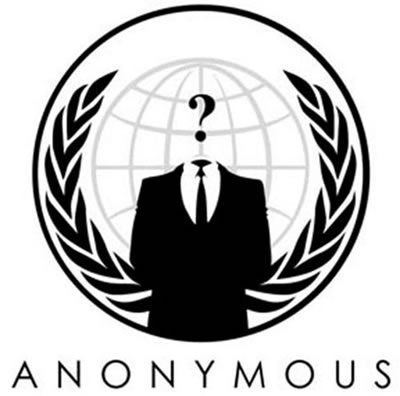 http://operationleakspin.files.wordpress.com/2011/06/anonymouslogo.jpg