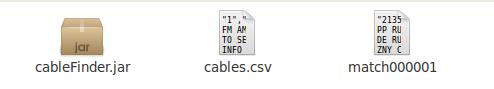 """cable finder: recherche """"09PARIS848"""""""