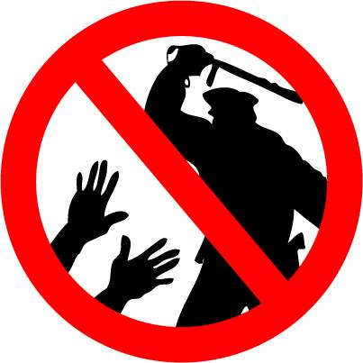 http://operationleakspin.files.wordpress.com/2011/10/police-brutality-back.jpg