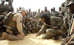 US-Mali